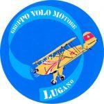 GVML_logo_old1_250