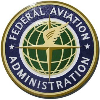 FAA Validation
