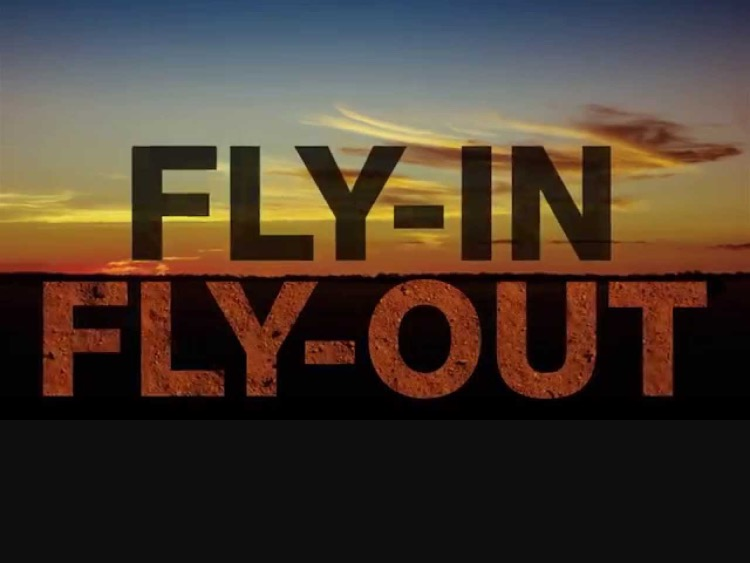 Grand Fly-out 2018